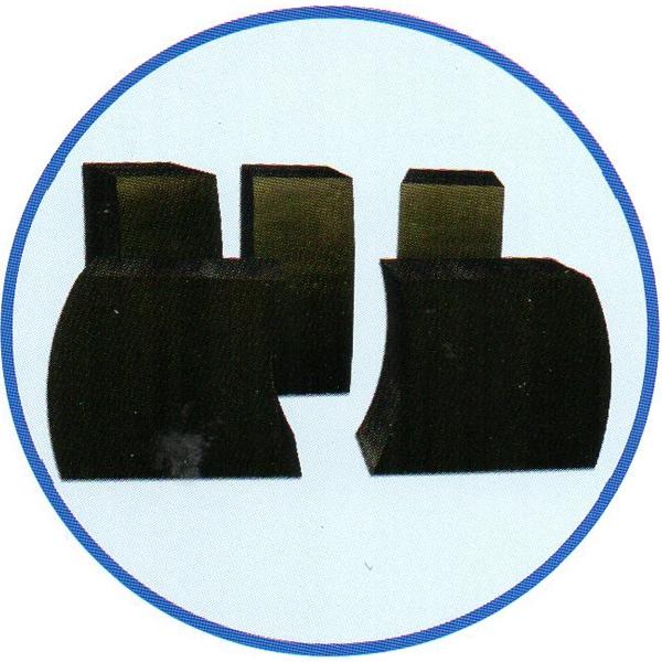 Aluminum Magnesium Carbon Brick
